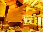 Chênh lệch giá vàng tạo nguy cơ cho tỷ giá
