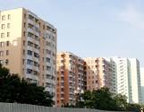Ham hố bất động sản: Chưa giàu nhanh đã chết sớm