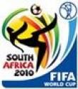 Xem trực tuyến các trận đấu của World Cup 2010