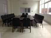 Phòng họp Ban giám đốc